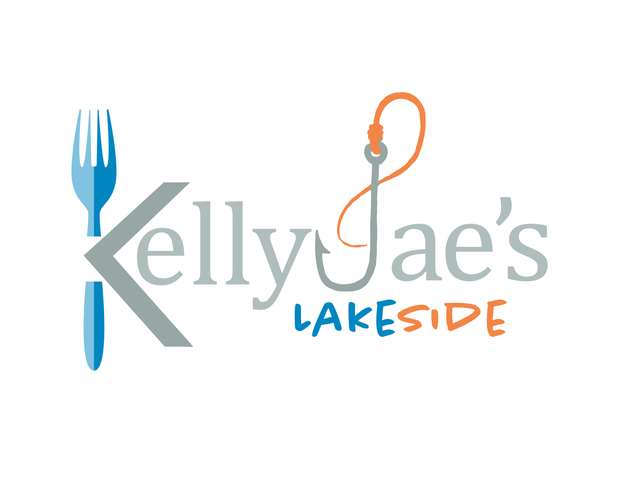 Kelly Jae's Lakeside