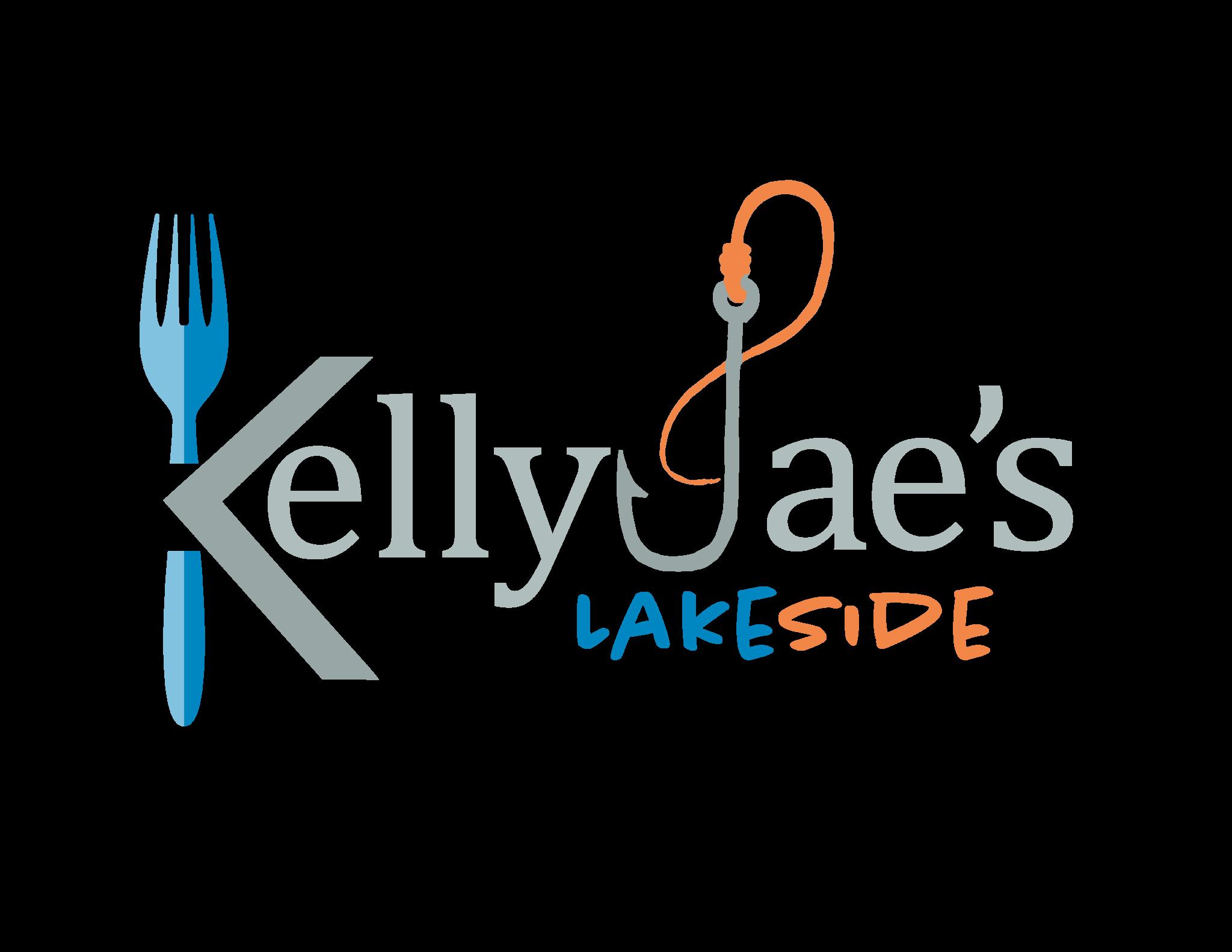 Kelly Jae's Lakeside